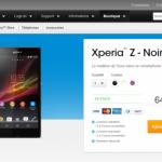 Xperia-Z-France-640x419-540x353