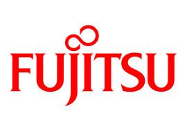 Fujitsu entre sur le marché européen avec un appareil Android