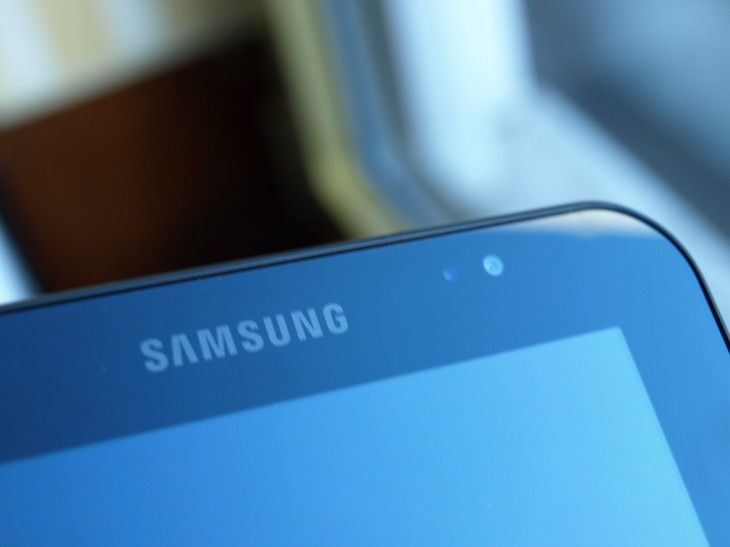 Android : La domination de Samsung menace Google