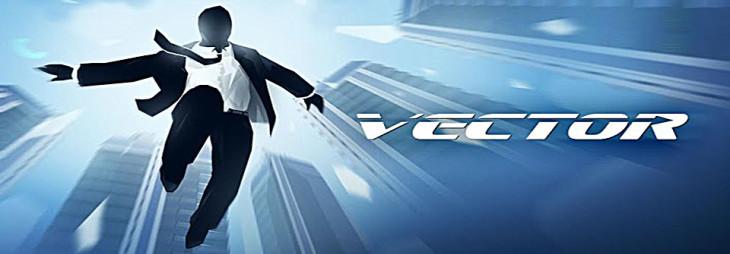 Vector : Un jeu de Parkour pour échapper à Big Brother