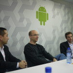 Andy-Rubin-MWC-roundtable
