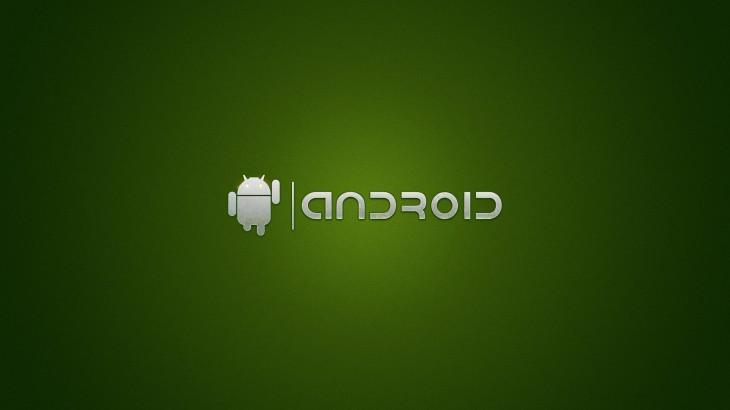Recevez les notifications Android directement sur votre ordinateur