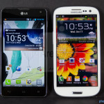 LG-Optimus-G-vs-Samsung-Galaxy-S-III-001