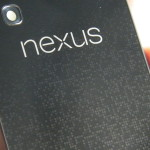 Nexus-4-5