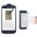 SAmsung-eye-tracking-800x600