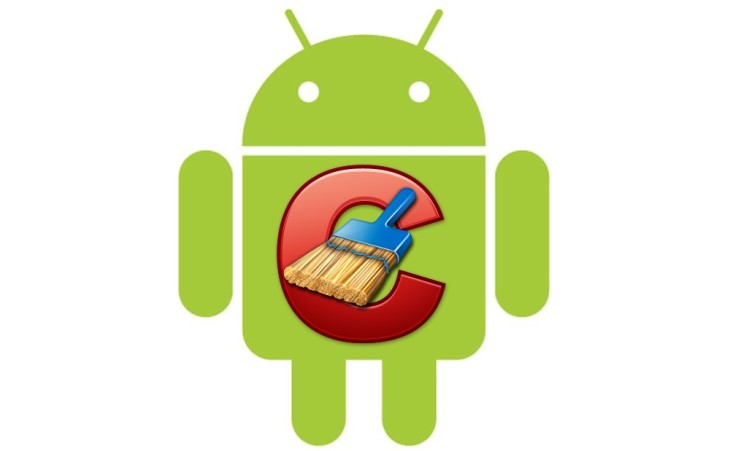 CCleaner bientôt disponible sur Android