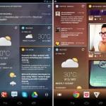 android-chameleon-beta-screens-1