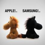 apple-vs-samsung-argument-fight-001