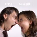 apple-vs-samsung-argument-fight-002