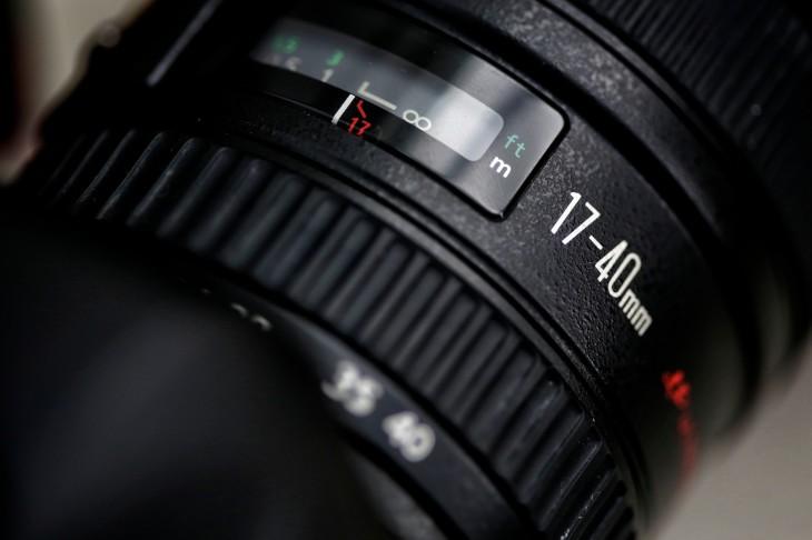 Le brevet Google détient une caméra qui vérifie le temps local  pour une optimisation des  paramètres.