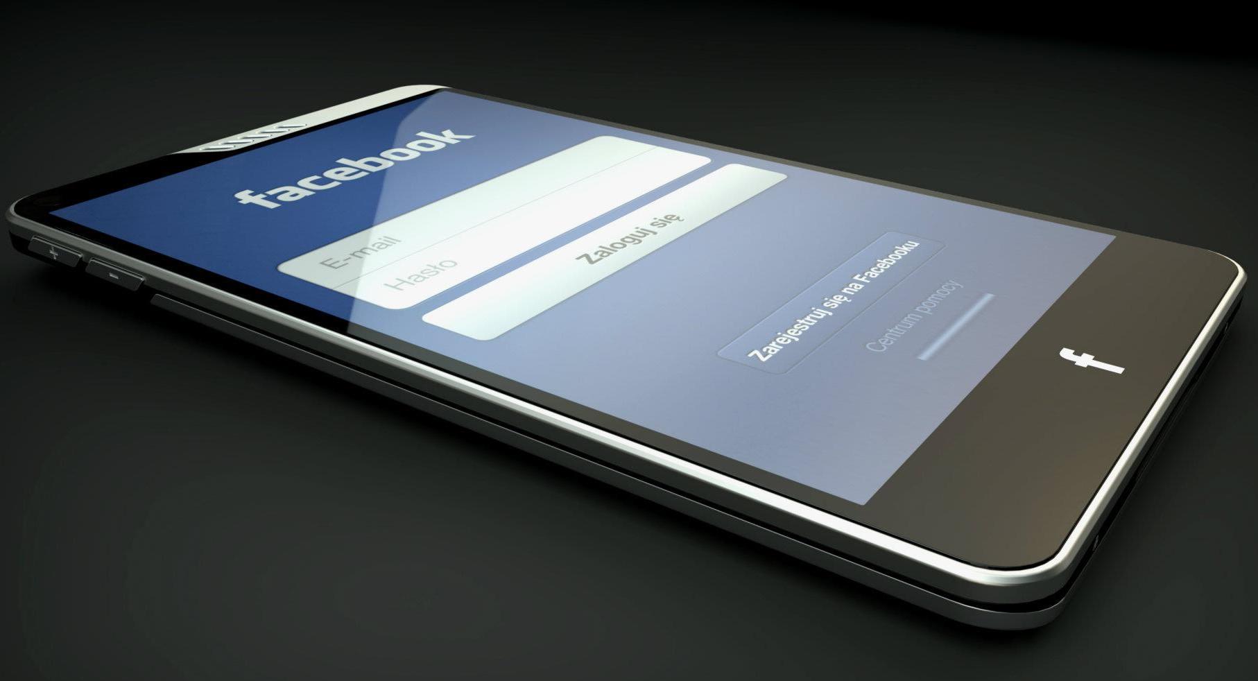les utilisateurs anglais de facebook messenger peuvent appeler via l application voip android. Black Bedroom Furniture Sets. Home Design Ideas