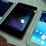 galaxy-note-8-vs-nexus-7-vs-ipad-mini-aa-1