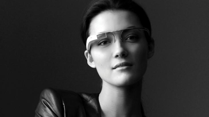 Google Glass – L'erreur qui tue