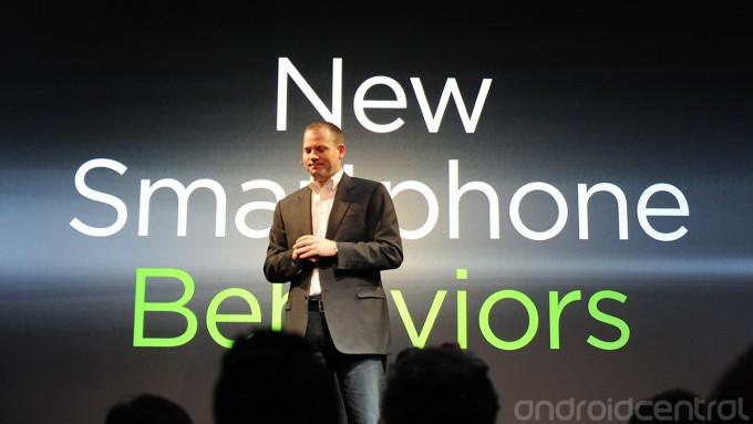 Rumeurs : HTC pourrait réutiliser le plastique avec le Smartphone Zara
