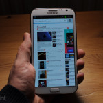 samsung-galaxy-note-2-review-0