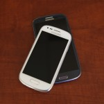 samsung-galaxy-s-iii-mini-compared-galaxy-s-iii1