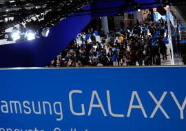 Samsung présente officiellement le Galaxy S4 Zoom, le S4 Active et le S4 Mini