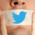 twitter-hastag-ban-in-france