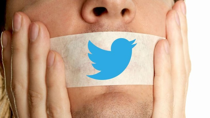 Twitter arrête TweetDeck sur iPhone et Android
