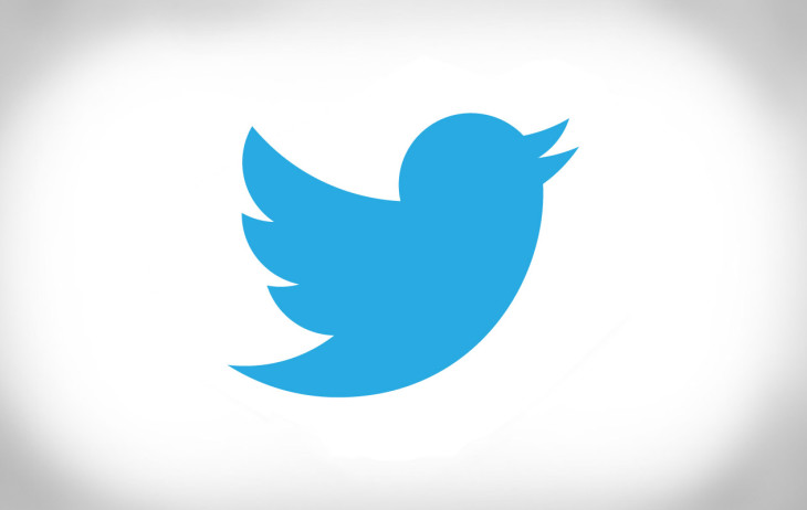 Twitter pour Android passe à la version 3.8