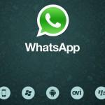 WhatsApp bannit les utilisateurs avec des applications tierces