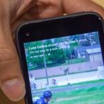 02-htc-first-messages-ecran