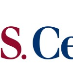 824-US-Cellular-Logo-Feb-09