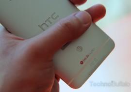 HTC pourrait fabriquer trois appareils pour Amazon