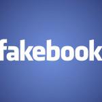 Bientôt, tout le monde saura ce que vous avez lu sur Facebook