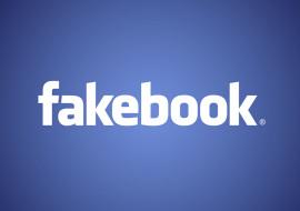 Une nouvelle mise à jour de Facebook pour Android permet de modifier ses publications