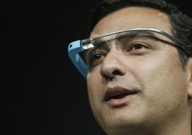 Le chef marketing de Google Glass s'explique sur le prix de 1500 dollars