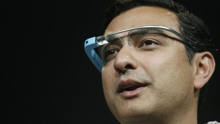 Google Glass pourrait se vendre par millions