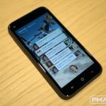 HTC-First-Facebook-Home-wm