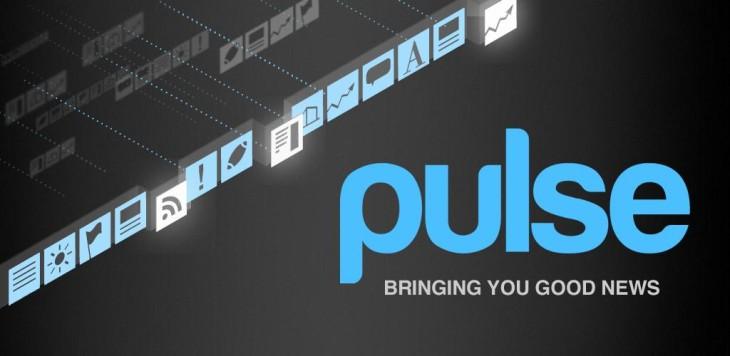 Linkedin rachète Pulse pour 90 millions de dollars !