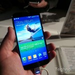 Samsung-Galaxy-S-4-Screen