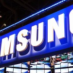 La barre de notification de Samsung pourrait s'inspirer d'Android Kitkat
