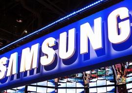 Des tablettes Samsung Galaxy Note Pro, Tab Pro et Tab Lite prévues pour 2014