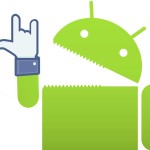 android_facebook-main