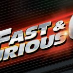 fast-and-furious6