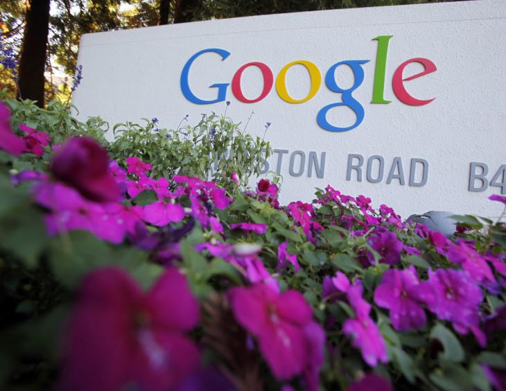 Google a un plan pour votre vie numérique même six pieds sous terre