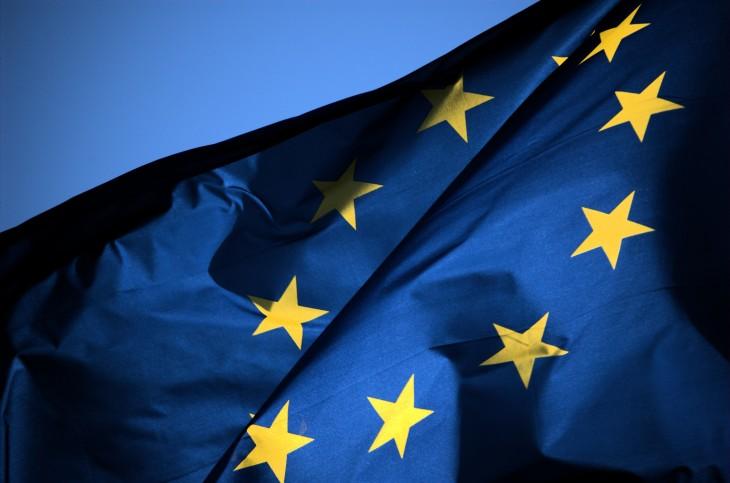 Google fait face à une plainte européenne pour monopole sur ses applications mobile Android