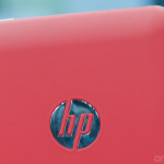 Un HP Red sur GFXBench : Un possible appareil de haute performance