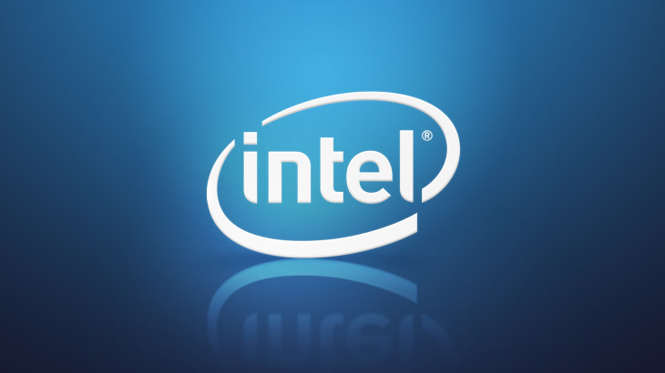 Intel : » Les Notebooks sous Android seront les moins chers du marché «