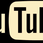 youtube-logo black