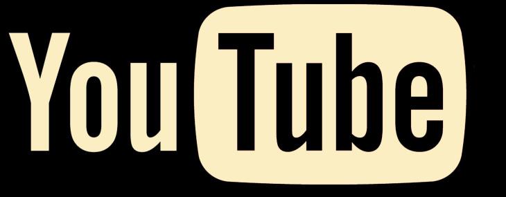YouTube : mise à jour de la liste ''Mes abonnements ''et une meilleure vue pour les chaines.