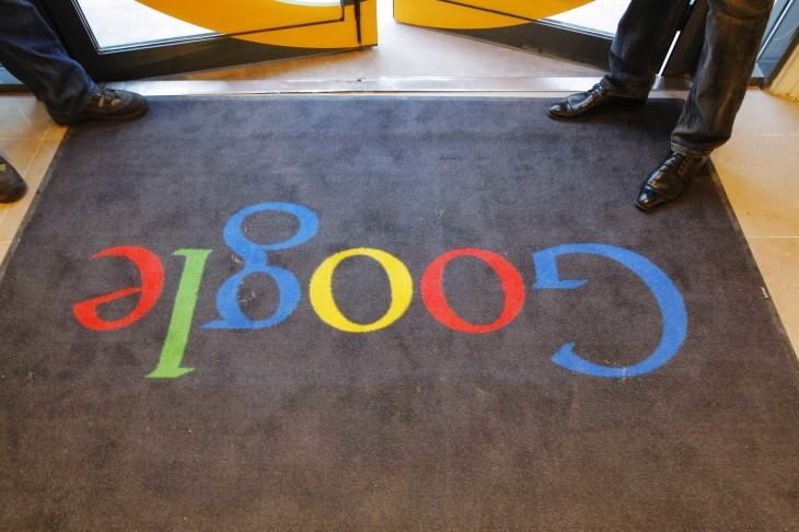 Google facilite encore la recherche pendant vos voyages