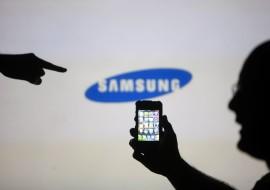 Samsung et Apple seront les rois des tablettes en 2014 en vendant 285 millions d'exemplaires