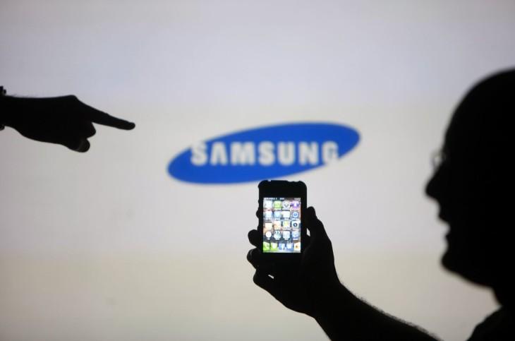 Après une brève séparation, Samsung va de nouveau fabriquer des écrans pour Apple