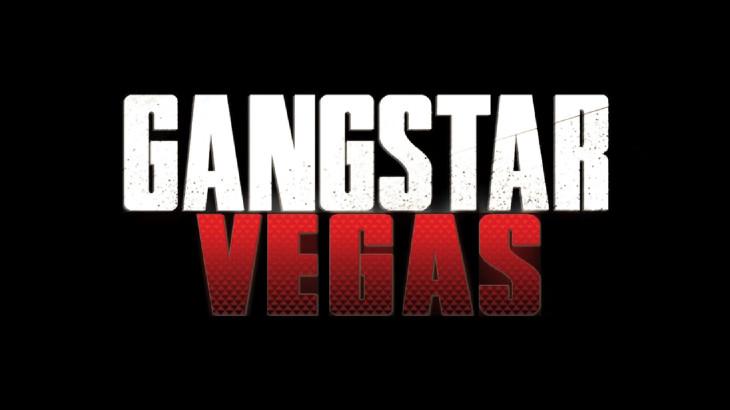 Gameloft annonce son nouveau jeu Gangstar Vegas sous Android