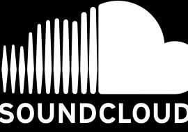 Mise à jour de l'application SoundCloud avec le support de la connexion via Google et le partage de Google+